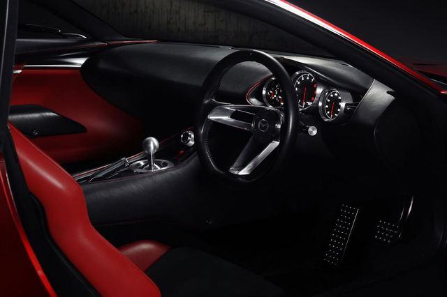 Mazda_RX-VISION_16.jpg