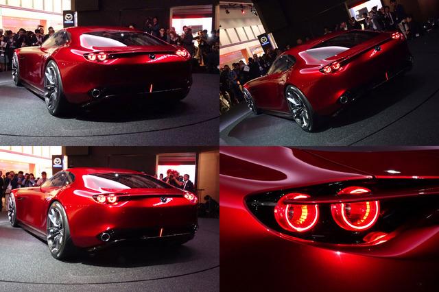 Mazda_RX-VISION_17.jpg