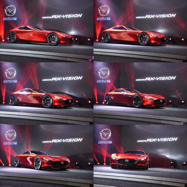 Mazda_RX-VISION_19.jpg