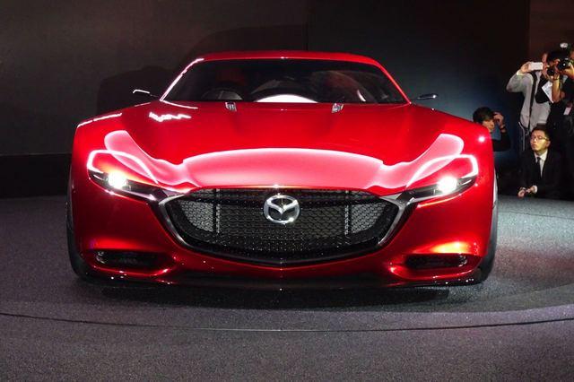 Mazda_RX-VISION_20.jpg