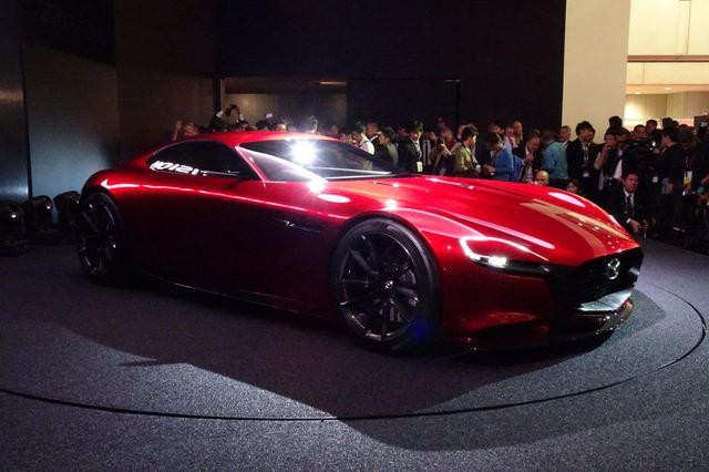 Mazda_RX-VISION_21.jpg