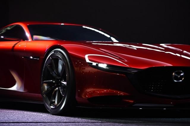 Mazda_RX-VISION_26.jpg