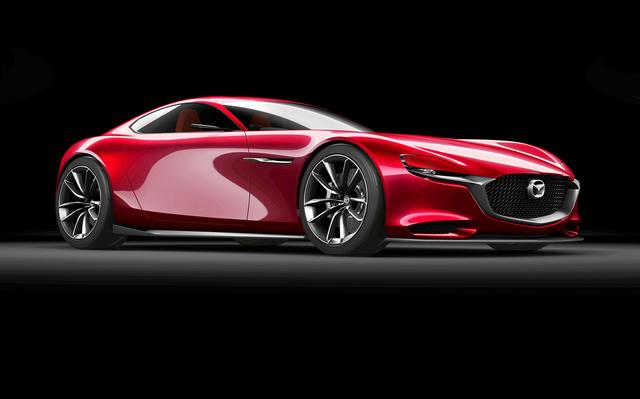 Mazda_RX-VISION_add_pics_01.jpg