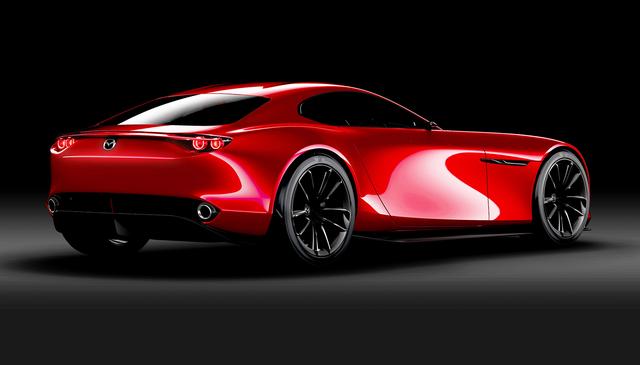 Mazda_RX-VISION_add_pics_02.jpg