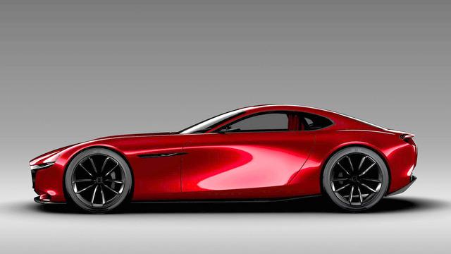 Mazda_RX-VISION_add_pics_03.jpg