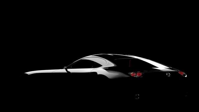 Mazda_RX-VISION_add_pics_04.jpg