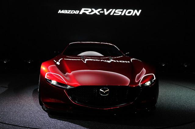 Mazda_RX-VISION_add_pics_07.jpg