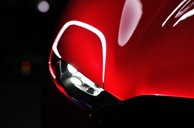 Mazda_RX-VISION_add_pics_11.jpg