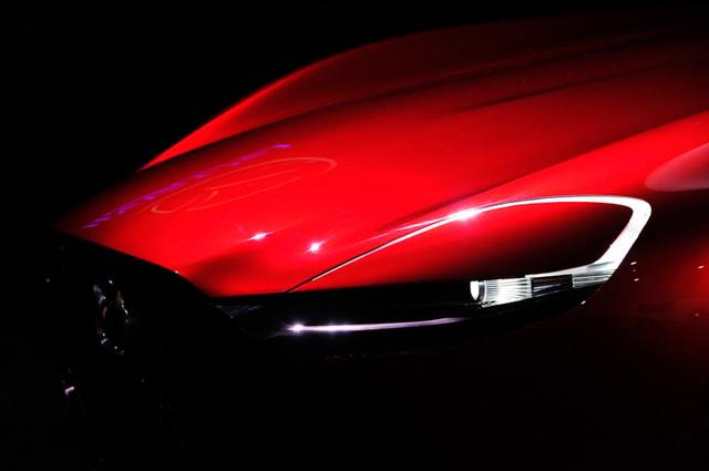 Mazda_RX-VISION_add_pics_12.jpg