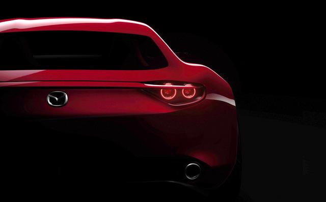 Mazda_RX-VISION_add_pics_15.jpg