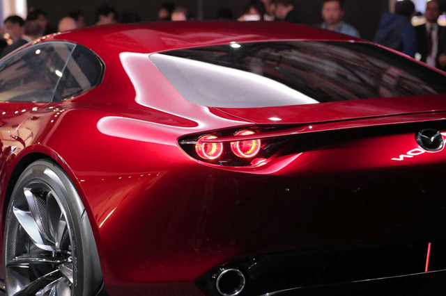 Mazda_RX-VISION_add_pics_21.jpg