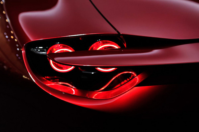 Mazda_RX-VISION_add_pics_24.jpg