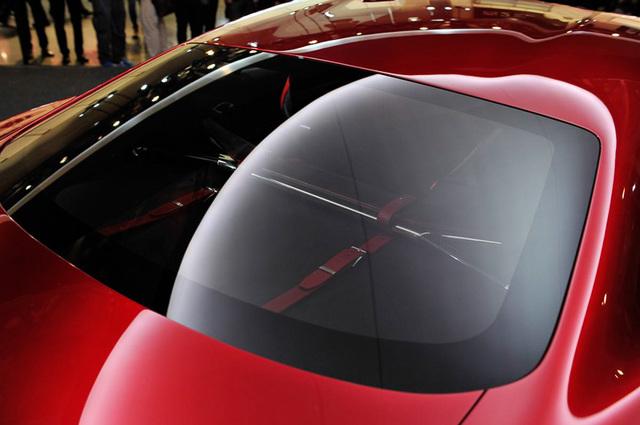 Mazda_RX-VISION_add_pics_30.jpg