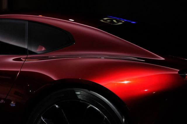Mazda_RX-VISION_add_pics_36.jpg