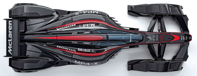 McLaren_MP4-X_02.jpg