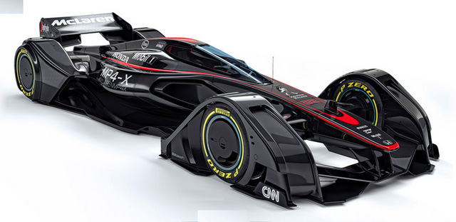 McLaren_MP4-X_03.jpg