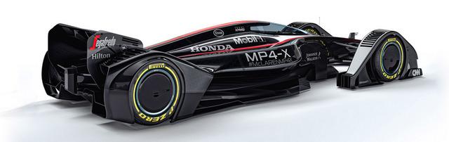 McLaren_MP4-X_04.jpg