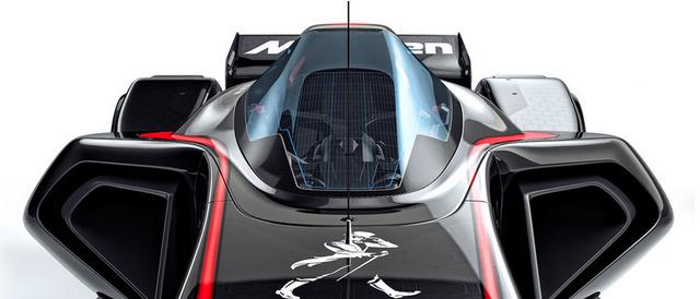 McLaren_MP4-X_08.jpg