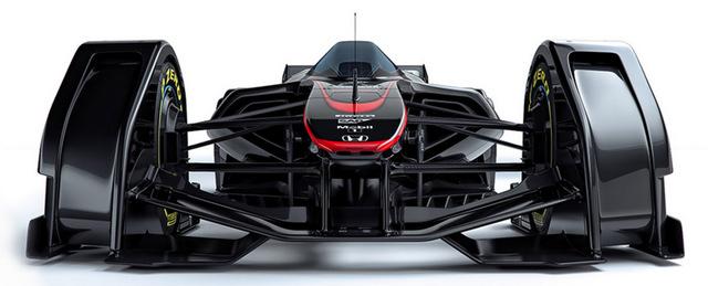 McLaren_MP4-X_09.jpg