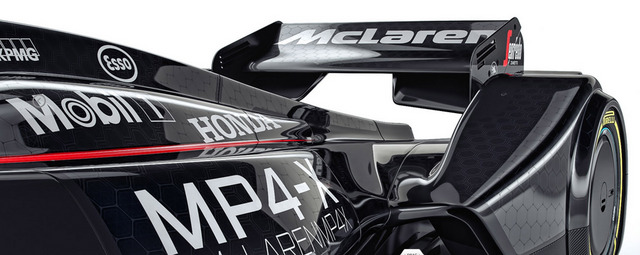 McLaren_MP4-X_10.jpg