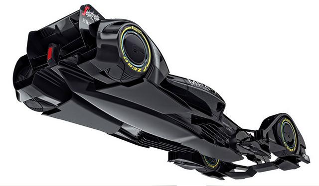 McLaren_MP4-X_11.jpg