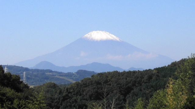 Mt_Fuji_20151012_1600x900.jpg