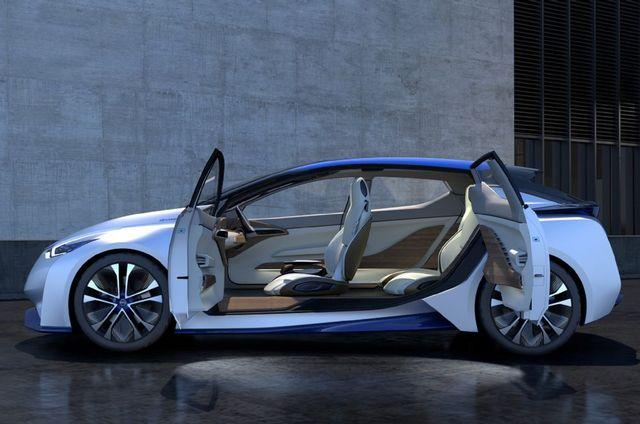 Nissan_IDS_concept_07.jpg