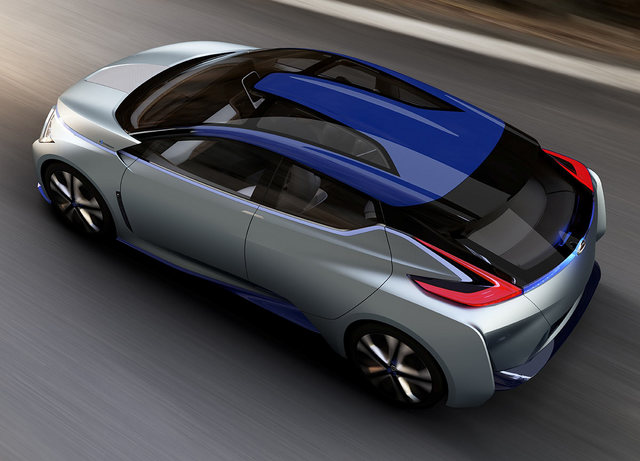 Nissan_IDS_concept_10.jpg