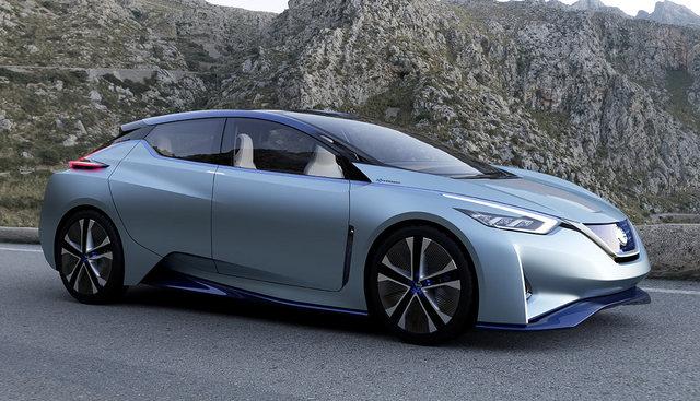 Nissan_IDS_concept_11.jpg