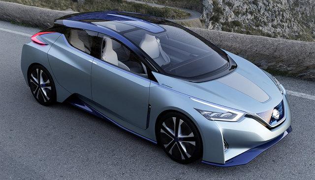 Nissan_IDS_concept_12.jpg
