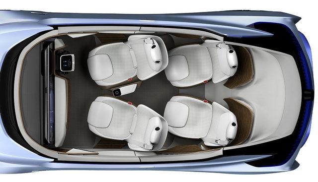 Nissan_IDS_concept_21.jpg