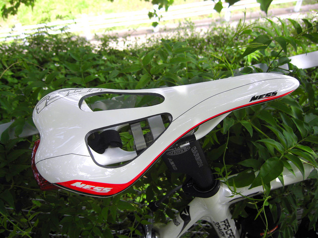 Pinarello_FP5_2008+NESS_XP30_03.jpg