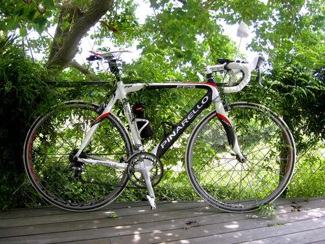 Pinarello_FP5_2008+NESS_XP30_04.jpg