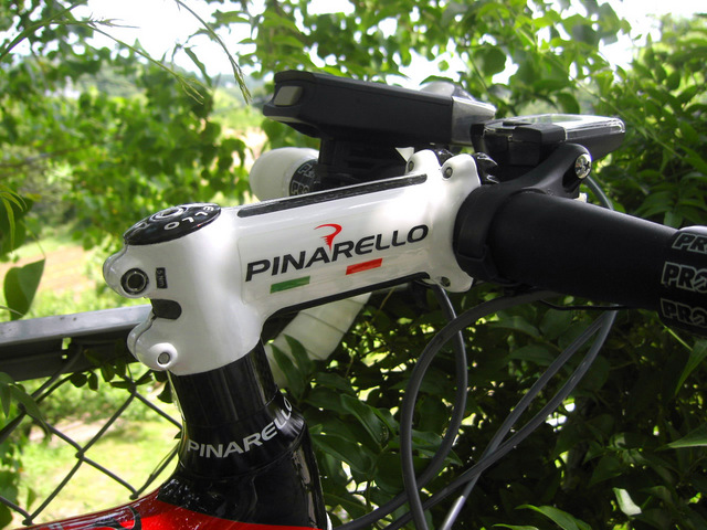 Pinarello_FP5_2008+NESS_XP30_06.jpg