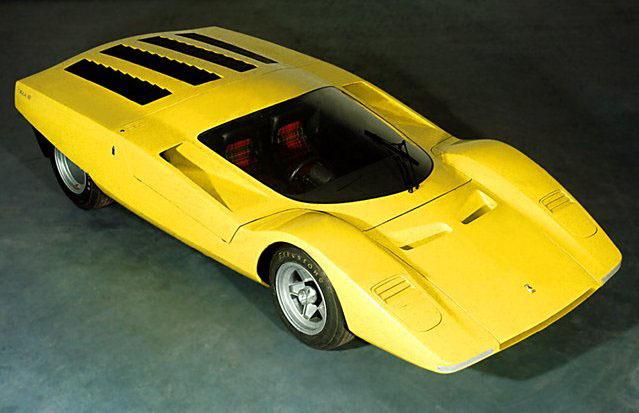 Pininfarina_Ferrari_512S_Berlinetta_Speciale_05.jpg