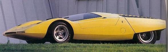 Pininfarina_Ferrari_512S_Berlinetta_Speciale_09.jpg