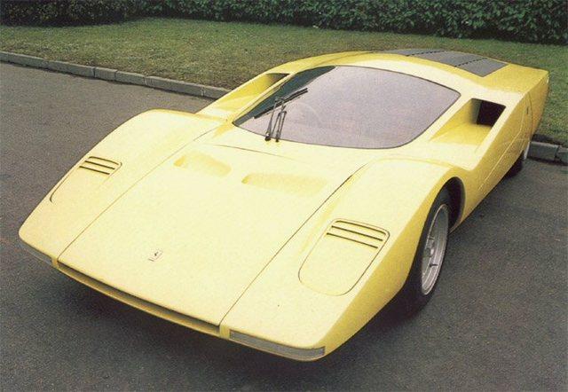 Pininfarina_Ferrari_512S_Berlinetta_Speciale_10.jpg