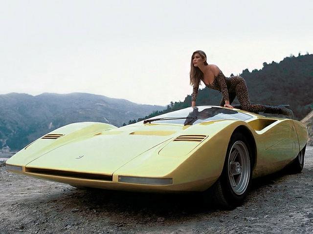 Pininfarina_Ferrari_512S_Berlinetta_Speciale_12.jpg