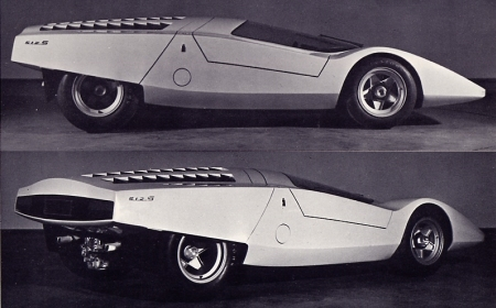 Pininfarina_Ferrari_512S_Berlinetta_Speciale_17.jpg