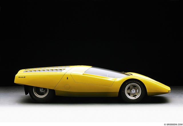 Pininfarina_Ferrari_512S_Berlinetta_Speciale_18.jpg