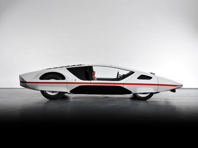 Pininfarina_Ferrari_512S_Modulo_04.jpg