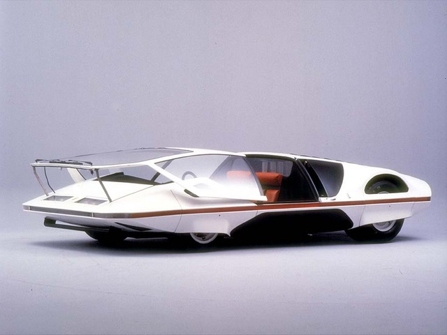 Pininfarina_Ferrari_512S_Modulo_06.jpg