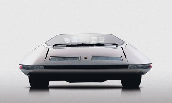 Pininfarina_Ferrari_512S_Modulo_07.jpg