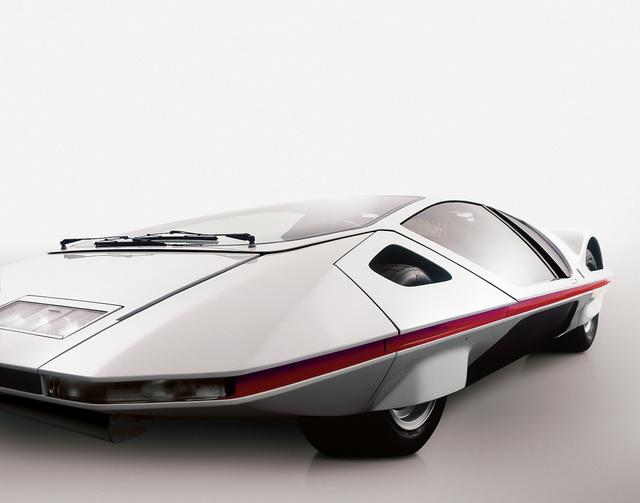 Pininfarina_Ferrari_512S_Modulo_08.jpg