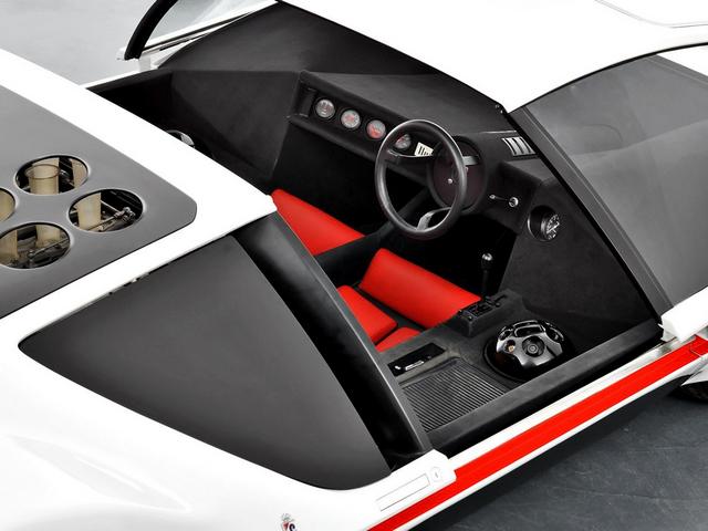 Pininfarina_Ferrari_512S_Modulo_14.jpg
