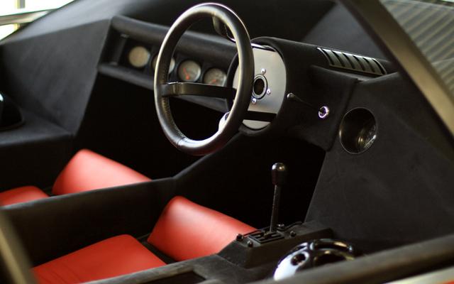 Pininfarina_Ferrari_512S_Modulo_15.jpg
