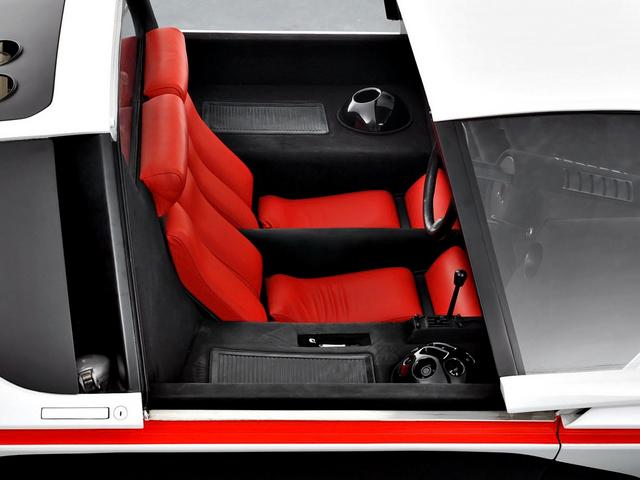 Pininfarina_Ferrari_512S_Modulo_16.jpg