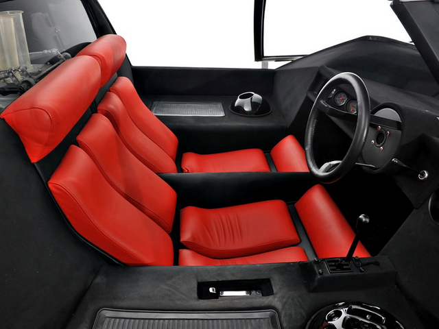 Pininfarina_Ferrari_512S_Modulo_17.jpg