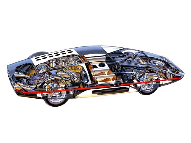 Pininfarina_Ferrari_512S_Modulo_19.jpg