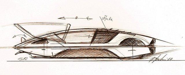 Pininfarina_Ferrari_512S_Modulo_25_sketch_by_Paolo_Martin_Pininfarina_1967.jpg